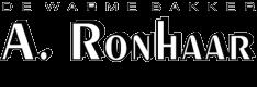 Bakkerij Ronhaar