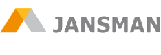 Bouwbedrijf Jansman
